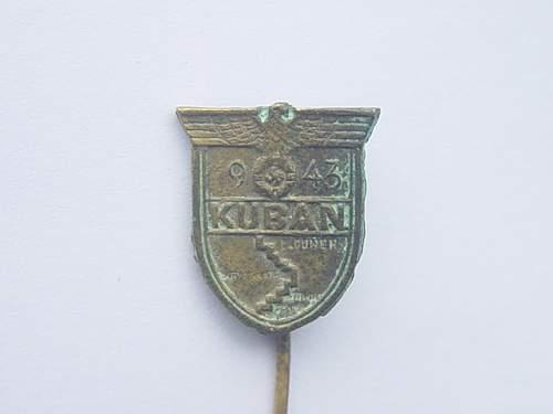 Click image for larger version.  Name:Kuban shield stick pin.jpg Views:281 Size:123.6 KB ID:4639