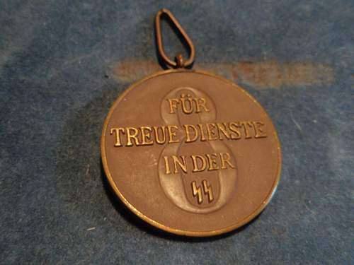 Click image for larger version.  Name:8 YEAR SS MEDAL 005.jpg Views:93 Size:227.2 KB ID:46630