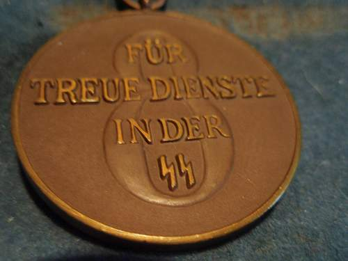 Click image for larger version.  Name:8 YEAR SS MEDAL 006.jpg Views:16 Size:216.0 KB ID:46644