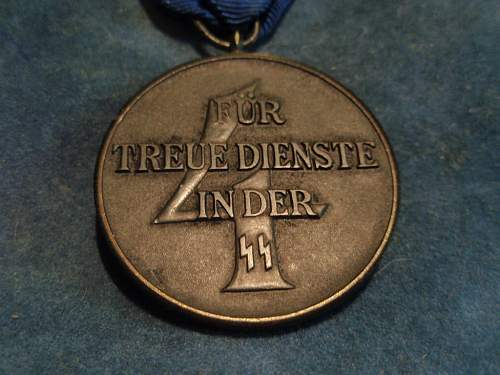 Click image for larger version.  Name:4 YEAR SS MEDAL 004.jpg Views:103 Size:73.7 KB ID:46948