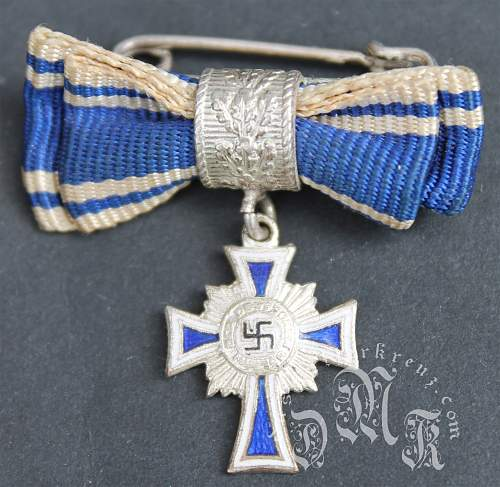 Click image for larger version.  Name:miniatuur zilver eikenkloof front.jpg Views:111 Size:157.3 KB ID:471821