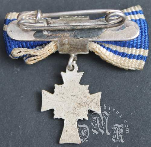 Click image for larger version.  Name:miniatuur zilver eikenkloof back.jpg Views:81 Size:139.2 KB ID:471822