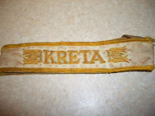 Click image for larger version.  Name:kreta 4.JPG Views:94 Size:132.9 KB ID:473736