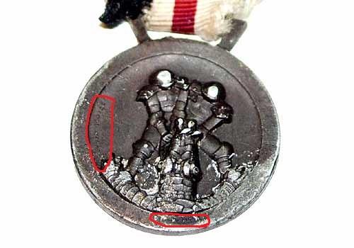 Name:  ig_medal_0001_02.jpg Views: 194 Size:  47.1 KB