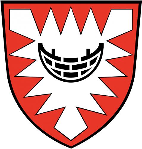 Click image for larger version.  Name:573px-Wappen_Kiel_svg.png Views:146 Size:69.5 KB ID:487390