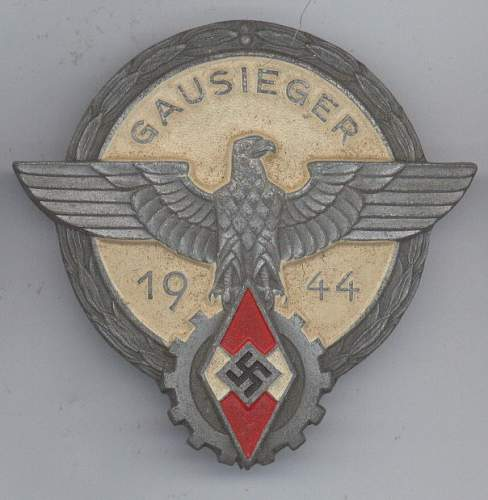 Click image for larger version.  Name:HJ%20Gausieger%20-Front.jpg Views:143 Size:209.3 KB ID:499053