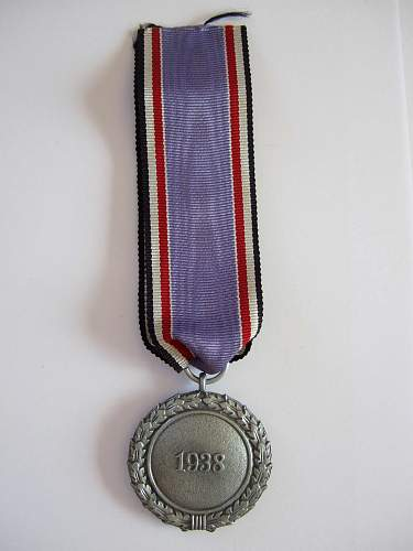 Click image for larger version.  Name:WW1 Gruppe 025.jpg Views:53 Size:215.2 KB ID:511462