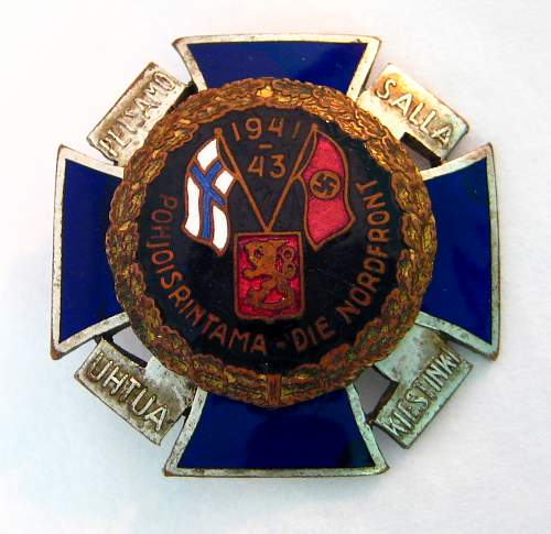 Click image for larger version.  Name:North Front Cross 1.jpg Views:628 Size:157.5 KB ID:516866