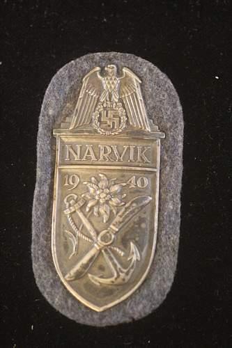 Click image for larger version.  Name:Narvik2.JPG Views:107 Size:52.2 KB ID:519781