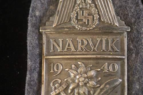 Click image for larger version.  Name:Narvik1.jpg Views:92 Size:227.1 KB ID:519782