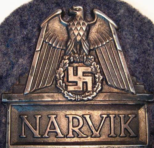 Click image for larger version.  Name:Narvik 2.jpg Views:101 Size:211.8 KB ID:525410