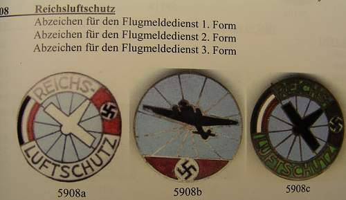 Click image for larger version.  Name:luftschutzt.jpg Views:178 Size:206.4 KB ID:529234