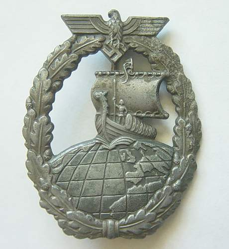 Click image for larger version.  Name:Auxiliary-Cruiser-war-badge.jpg Views:861 Size:179.5 KB ID:5341