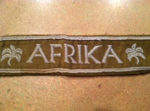 Click image for larger version.  Name:afrika11.JPG Views:60 Size:113.9 KB ID:538688