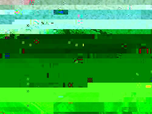 Click image for larger version.  Name:spanish%20bronze%20n%20apb%20009.jpg Views:67 Size:118.5 KB ID:5414