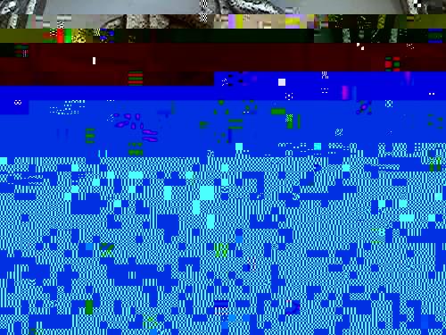 Click image for larger version.  Name:spanish%20bronze%20n%20apb%20012.jpg Views:250 Size:129.6 KB ID:5416