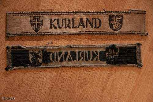 Kurland cuff title what do you guys think