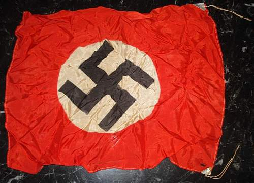 Click image for larger version.  Name:nazi flag 002.jpg Views:242 Size:85.4 KB ID:54763