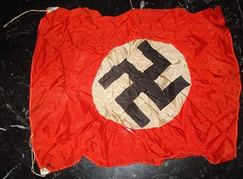 Click image for larger version.  Name:nazi flag 008 (Medium).jpg Views:341 Size:87.4 KB ID:54766