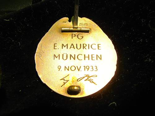 Click image for larger version.  Name:EMIL MAURICE 007.jpg Views:375 Size:128.2 KB ID:569790