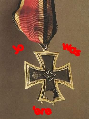 Click image for larger version.  Name:Ritterkreuz_Schulenburg.jpg Views:13 Size:209.8 KB ID:572338