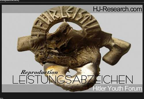 Can the dismantling of Third Reich artifacts for research purposes be justified?