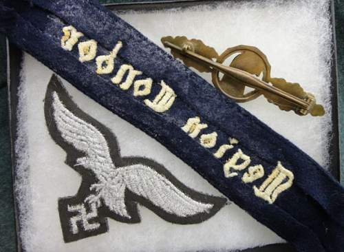 Click image for larger version.  Name:condor legion back.jpg Views:183 Size:126.4 KB ID:576033