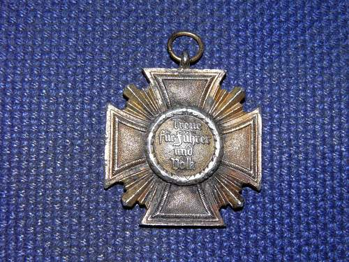 Click image for larger version.  Name:NSDAP BRONZE.jpg Views:87 Size:226.2 KB ID:594786
