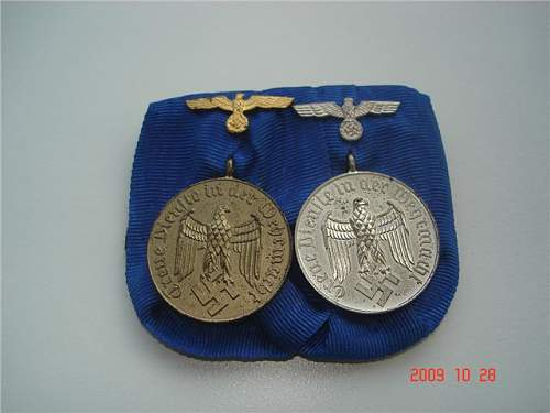 Click image for larger version.  Name:whmedal.jpg Views:41 Size:34.7 KB ID:60577