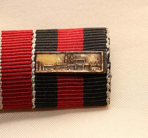 Click image for larger version.  Name:Medaldvc1srp.jpg Views:78 Size:330.9 KB ID:607866