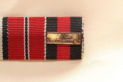 Click image for larger version.  Name:Medaldvc2srp.jpg Views:33 Size:343.0 KB ID:607867
