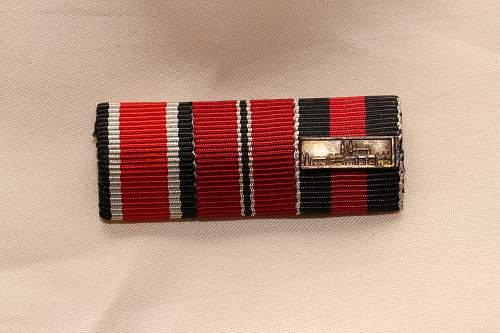 Click image for larger version.  Name:Medalrbnobv1.jpg Views:50 Size:342.5 KB ID:607868