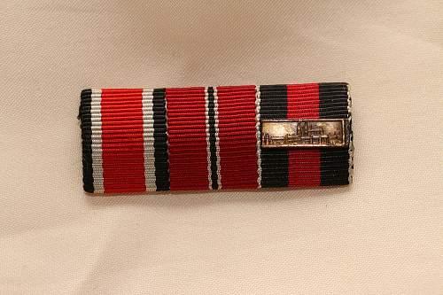 Click image for larger version.  Name:Medalrbnobv2.jpg Views:98 Size:344.7 KB ID:607869