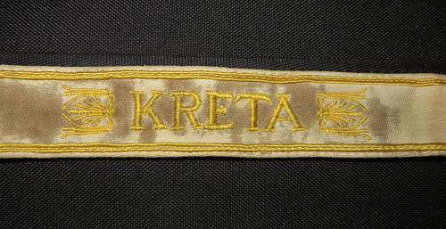Click image for larger version.  Name:Kreta 060-small.JPG Views:54 Size:194.3 KB ID:617618