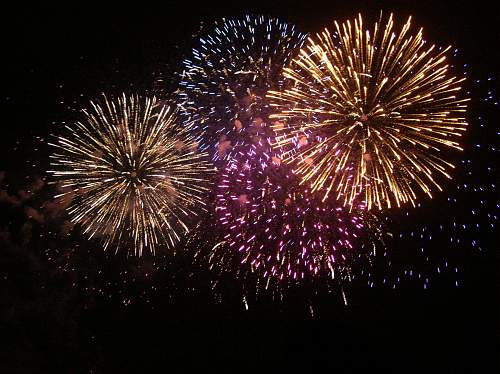 Click image for larger version.  Name:WP Fireworks Display.jpg Views:48 Size:229.2 KB ID:620704