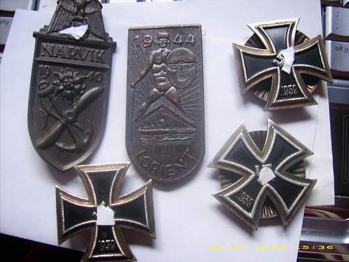 Click image for larger version.  Name:medals1.jpg Views:52 Size:49.3 KB ID:62536