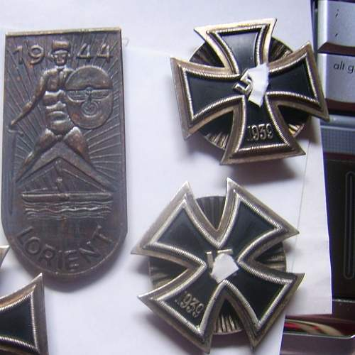 Click image for larger version.  Name:medals1 - Kopia.jpg Views:39 Size:79.6 KB ID:62538