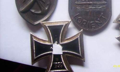 Click image for larger version.  Name:medals1 - Kopia (2).jpg Views:39 Size:43.4 KB ID:62539