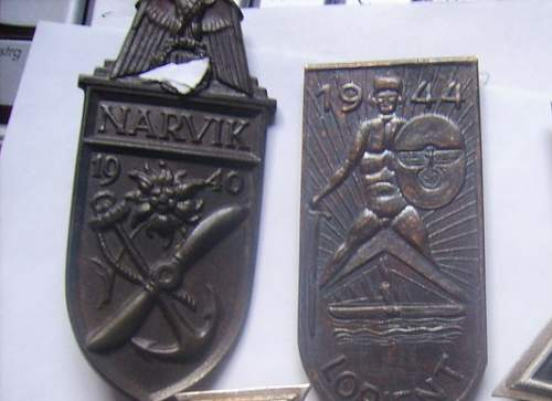 Click image for larger version.  Name:medals1 - Kopia (3).jpg Views:45 Size:57.5 KB ID:62540