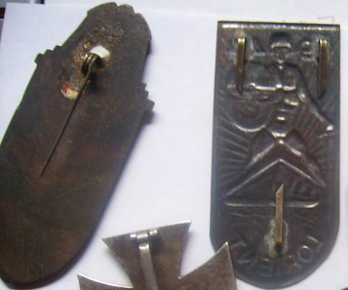 Click image for larger version.  Name:medals2 - Kopia - Kopia.jpg Views:31 Size:52.0 KB ID:62542