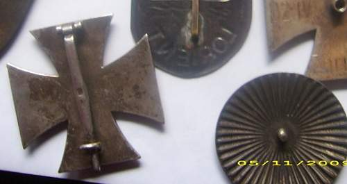 Click image for larger version.  Name:medals2 - Kopia (2).jpg Views:37 Size:45.3 KB ID:62543
