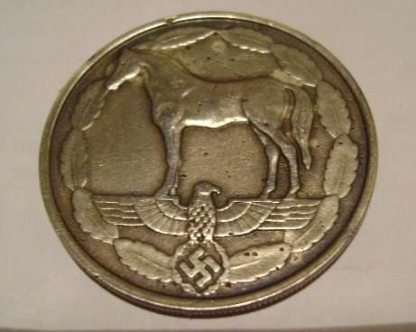 Name:  medalla-de-caballeria-alemana-10217-MLA20026048498_122013-O.jpg Views: 147 Size:  22.1 KB