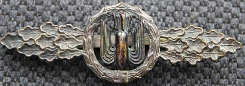 Click image for larger version.  Name:Silver Bomber Clasp RSS.jpg Views:84 Size:206.5 KB ID:645858