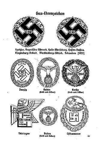 Click image for larger version.  Name:1937OrganisationsbuchDerNationalsozialistischeDeutscheArbeiterpartei_0076.jpg Views:330 Size:119.2 KB ID:655857