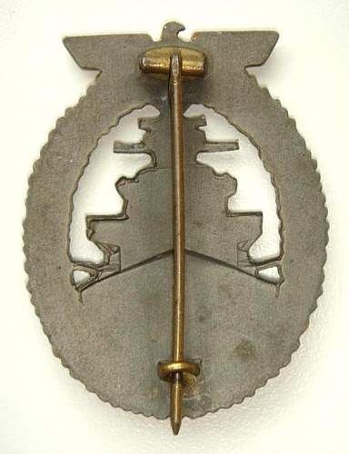 Click image for larger version.  Name:St&Lsheet metal hinge,rev..jpg Views:4 Size:48.2 KB ID:664626