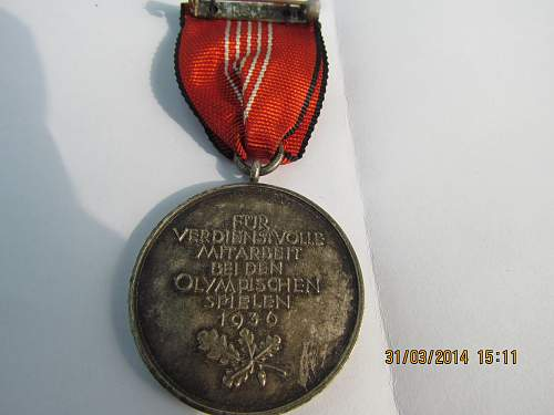 Click image for larger version.  Name:Omlypic Medal (3).jpg Views:19 Size:312.9 KB ID:669146
