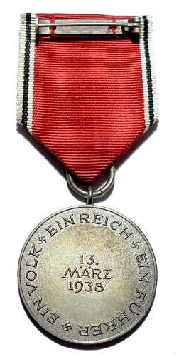 Click image for larger version.  Name:Anchlussmedal_back.JPG Views:25 Size:66.2 KB ID:670641