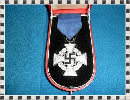 Click image for larger version.  Name:Flag,Guns,Dagger,Plaque, etc 083.jpg Views:22 Size:197.0 KB ID:674926