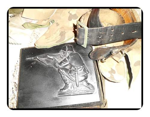 Click image for larger version.  Name:Dad's WW II Souveniers 076.jpg Views:19 Size:132.9 KB ID:674932