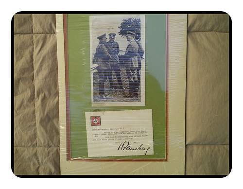 Click image for larger version.  Name:Dad's WW II Souveniers 014.jpg Views:25 Size:102.2 KB ID:675521